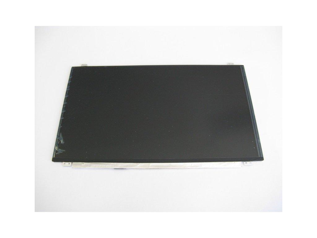 LCD 370 1