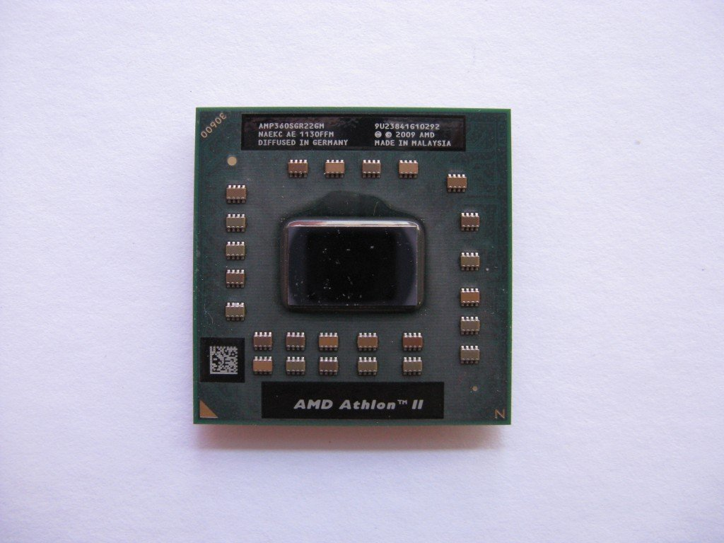 CPU 349