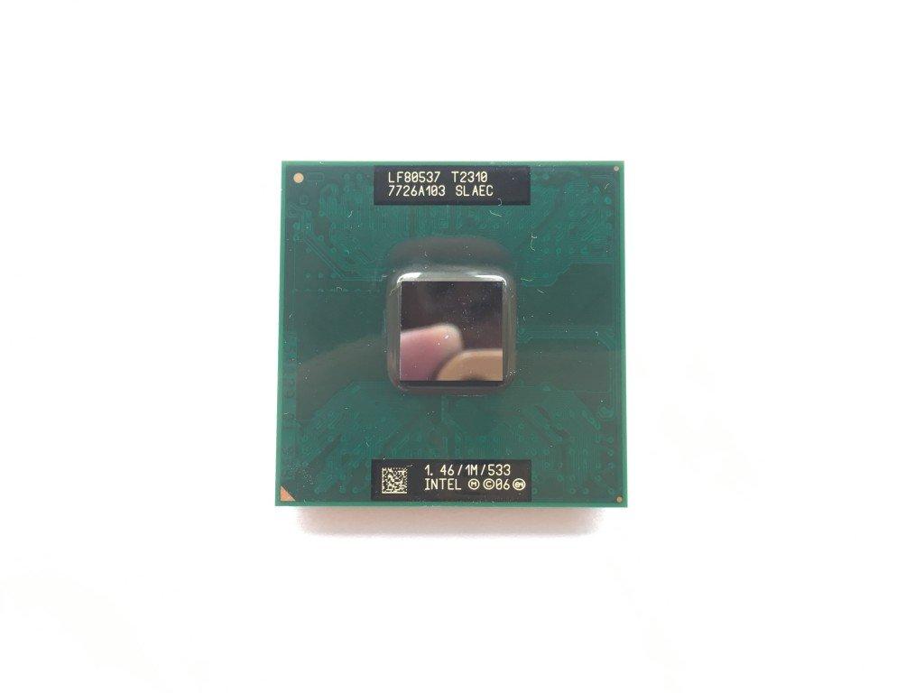 CPU 358