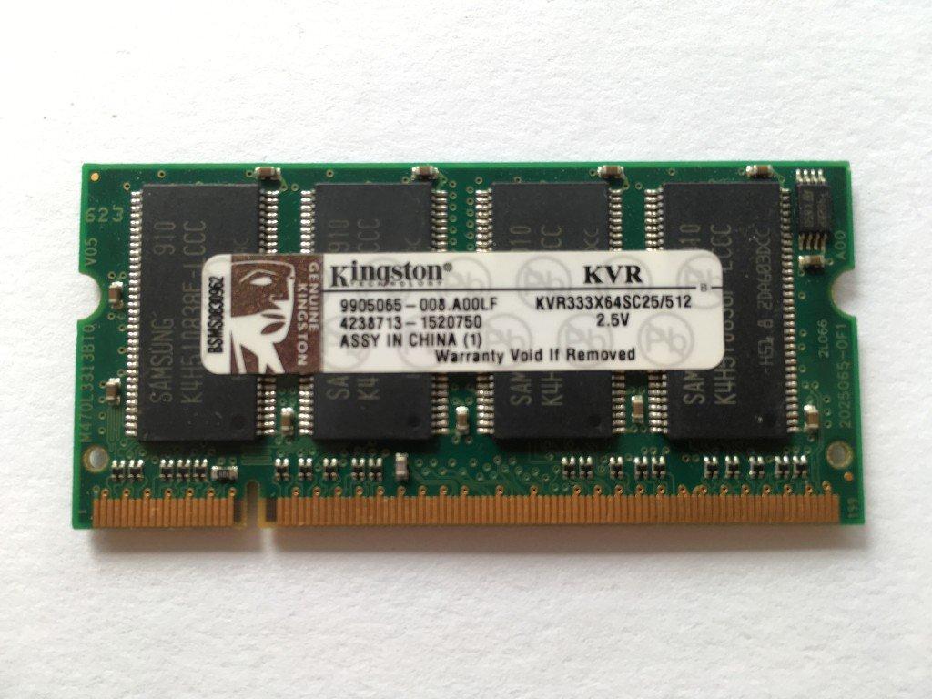 RAM 465