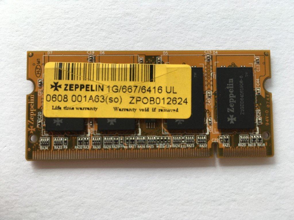 RAM 472