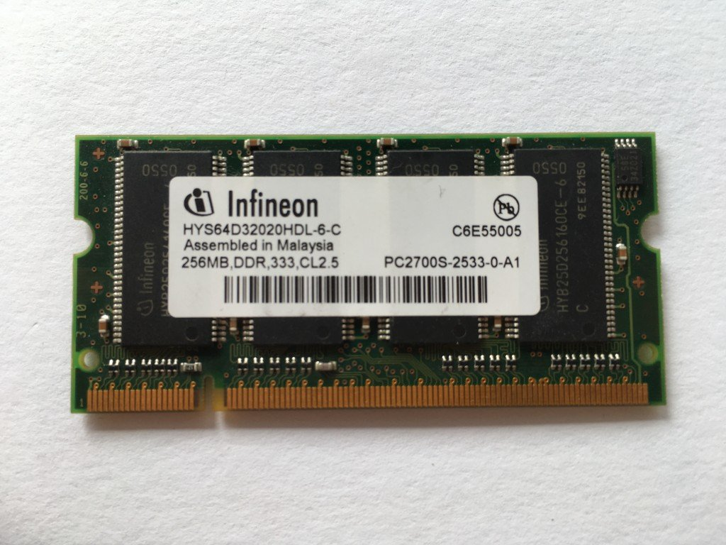 RAM 474