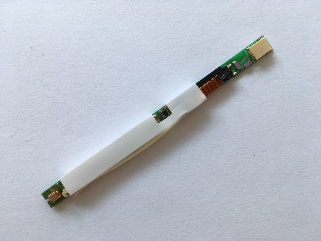 invertor hp compaq pp2140 1456vql1t 359 1