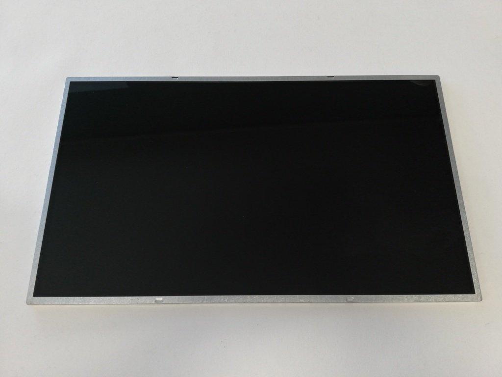 LCD 395 1