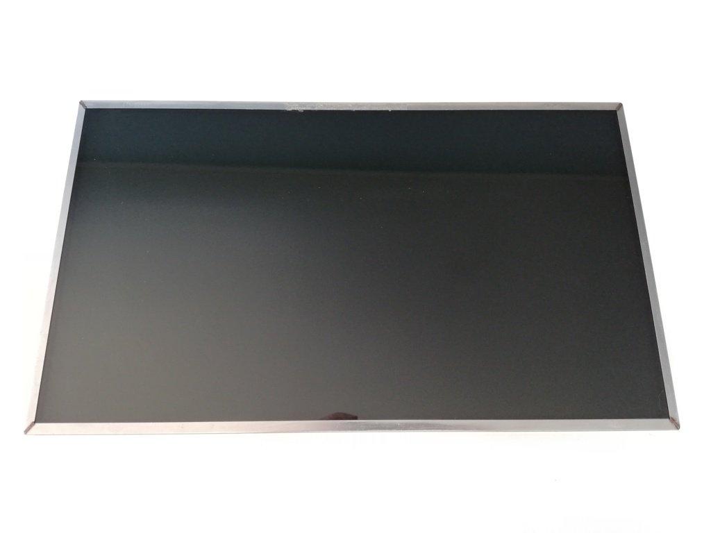 LCD 401 1