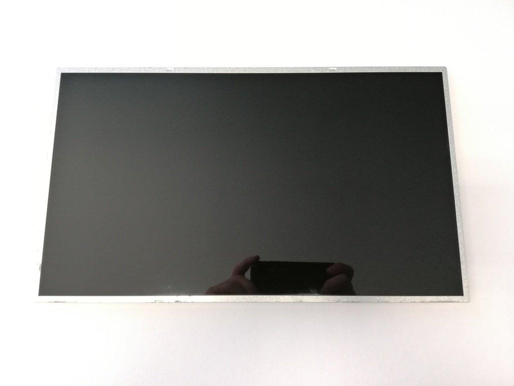 LCD 405 1