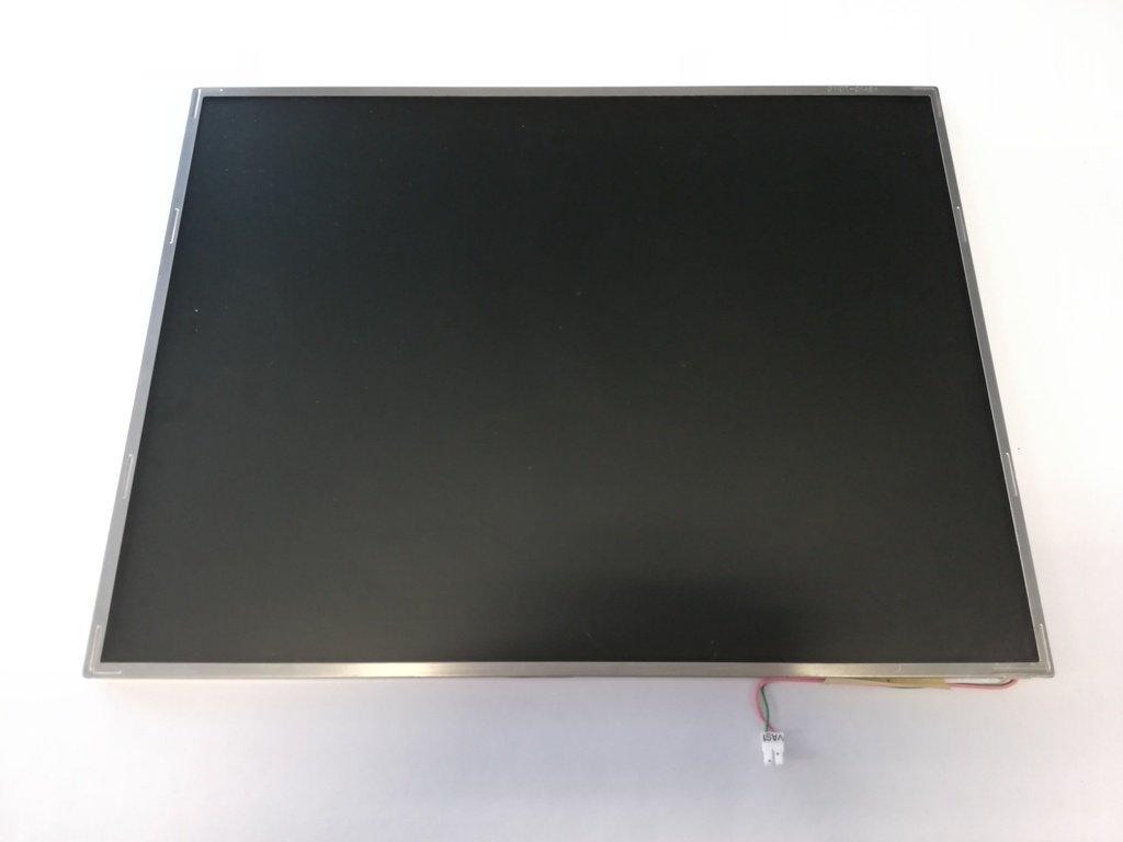 LCD 407 1