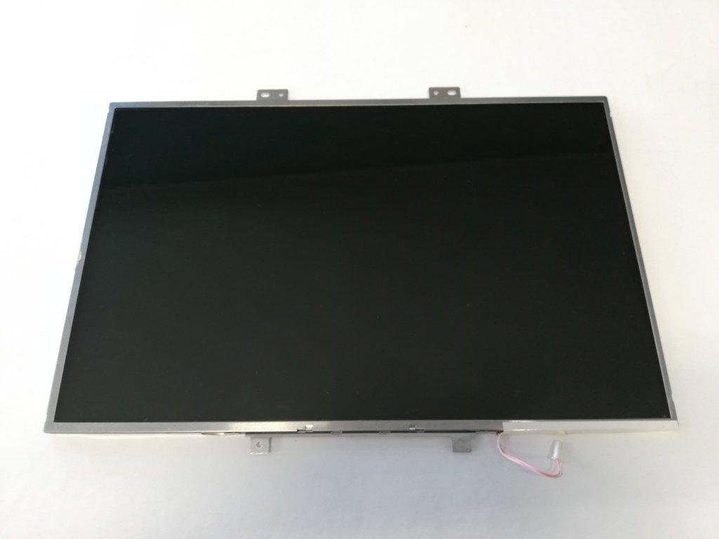 LCD 409 1