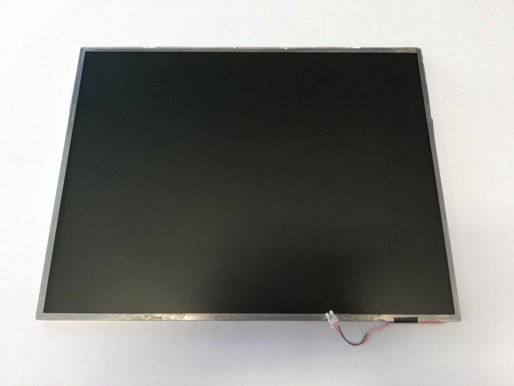 LCD 411 1