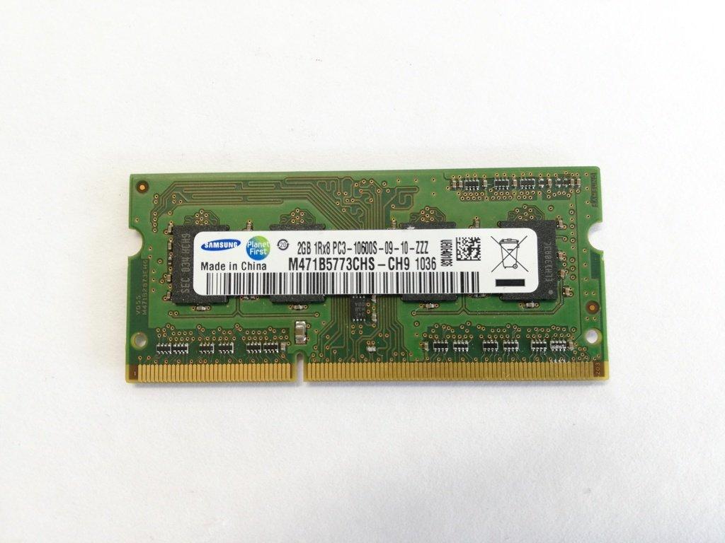 RAM 487