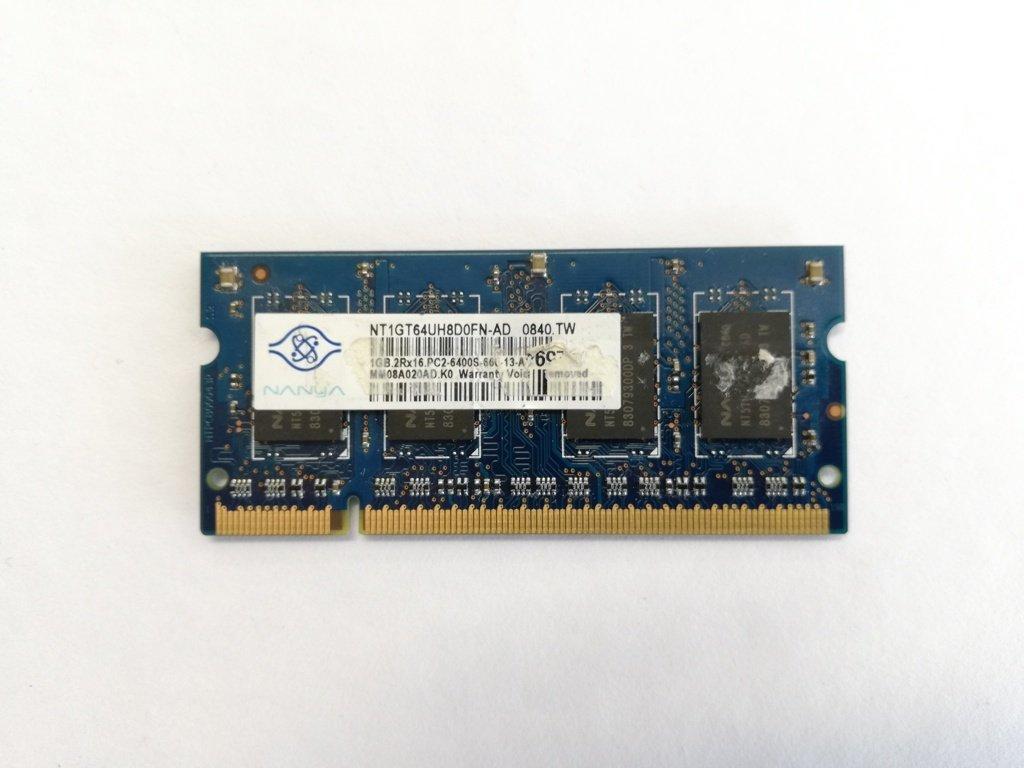 RAM 491