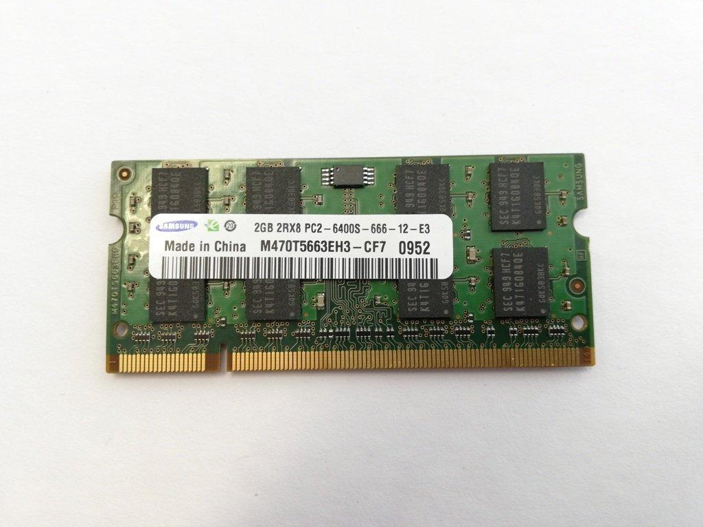 RAM 502