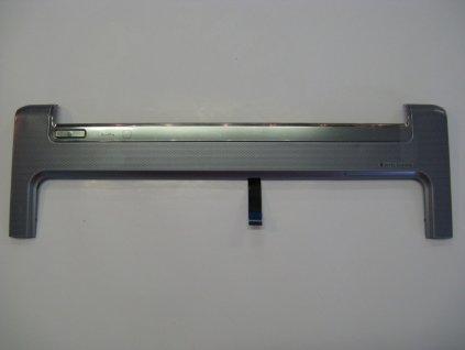Tlačítková lišta pro HP Pavilion dv5