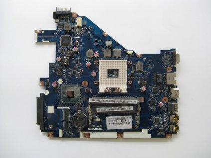 Základní deska pro Acer Aspire 5742Z