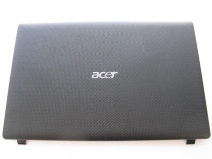 Zadní kryt LCD pro Acer Aspire 5551G