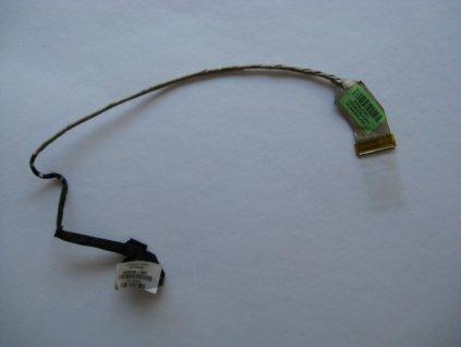 LCD kabel pro HP Compaq CQ56