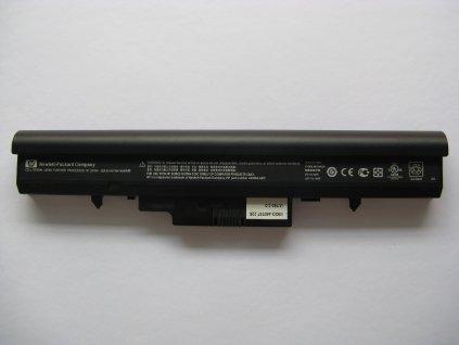 Baterie pro HP 530