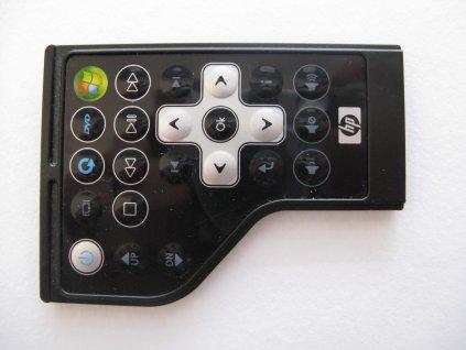 Dálkový ovladač pro HP Pavilion DV6700