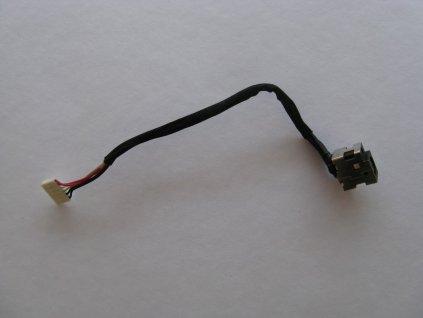Napájecí konektor pro HP Pavilion DV5