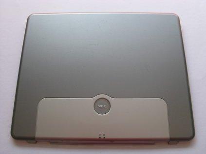 Zadní kryt LCD pro NEC Versa M300