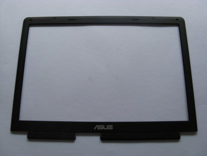 Přední rámeček LCD pro Asus X58C