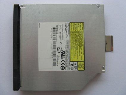 DVD vypalovačka pro Sony PCG-9Z1M