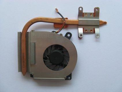 Ventilátor pro Acer Aspire 3103WLMI