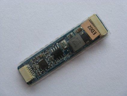 Invertor pro Sony PCG-9Z1M