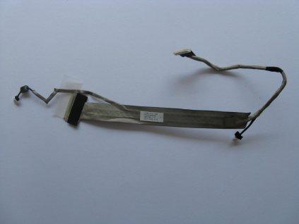 LCD kabel pro Acer Aspire 5720ZG