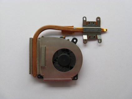 Ventilátor pro Acer Aspire 3100