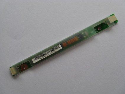 Invertor pro Acer Aspire 3100