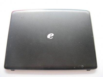 Zadní kryt LCD pro eMachines e520