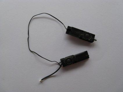 Reproduktor pro Acer Aspire 3100