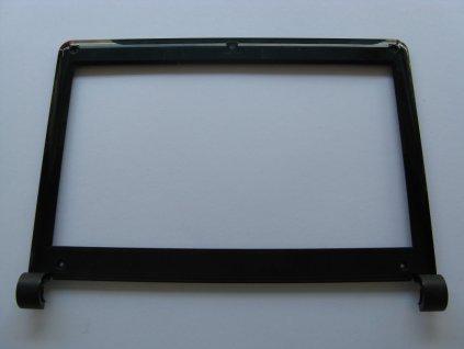 Přední rámeček LCD pro Foxconn N270 Mini-02