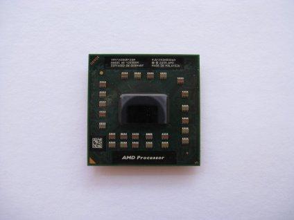 CPU 102