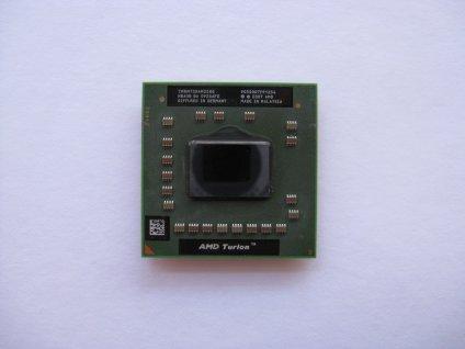 CPU 104