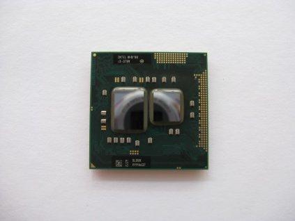 CPU 153