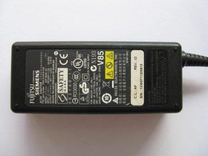 Napájecí adaptér Fujitsu 65W