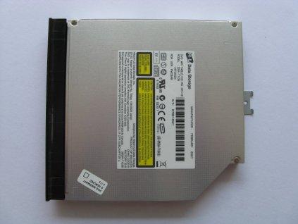 DVD vypalovačka pro Fujitsu Siemens Amilo Xi1526