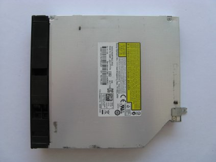 DVD vypalovačka pro DELL Inspiron M5010