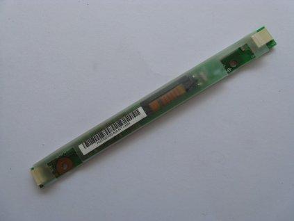 Invertor pro eMachines E620