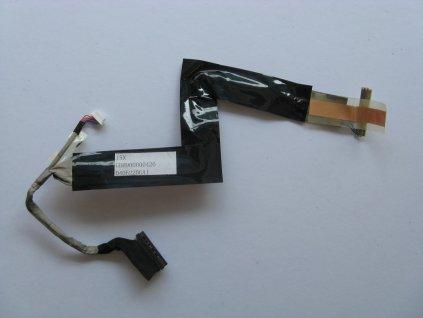 LCD kabel pro Toshiba Satellite A50-542