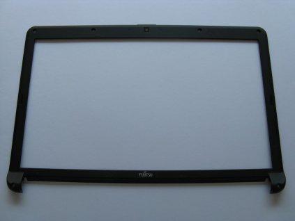 Přední rámeček LCD pro Fujitsu Lifebook A530