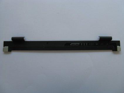 Tlačítková lišta pro Acer Aspire 3690