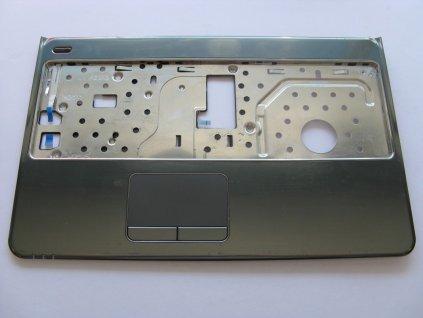 Vrchní kryt pro DELL Inspiron M5010