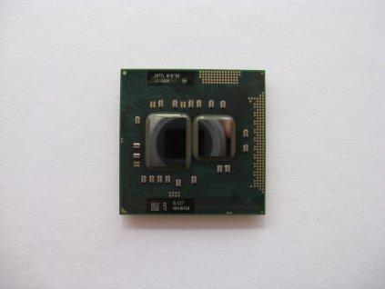 CPU 171