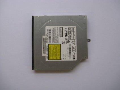 DVD vypalovačka pro Toshiba Satellite A300D-126