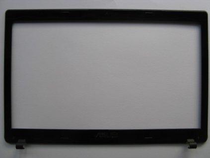 Přední rámeček LCD pro Asus K53BE