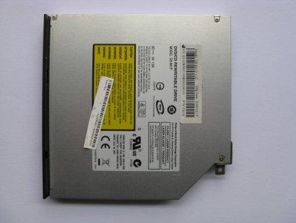 DVD vypalovačka pro Acer Extensa 5620