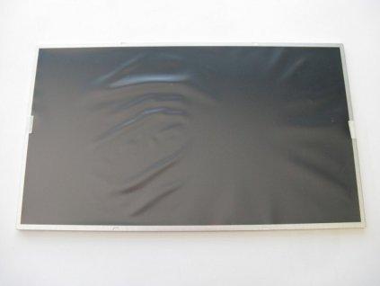 """LCD displej 15.6"""" LED, lesklý, NOVÝ"""